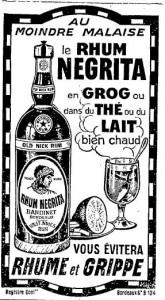 pub rhum oe 19 11 1924