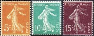 timbres-1924-semeuse-5-10-15c