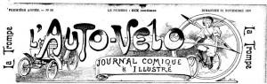 auto-velo-journal-1897-b11