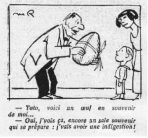 humour-paques-le-ptt-journal-illustre-27-04-1924