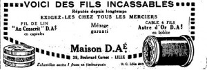 fils-incassable-31-05-1924