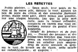 recette-du-26-06-1924-oe