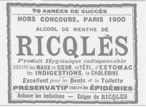 eglise-de-rouen-et-du-havre-30-12-1911