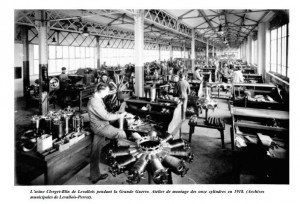 usine-aeronotique