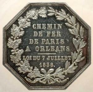 medaille-1838-bovy