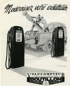 volucompteur-Boutillon-1952