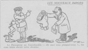 impot-la-lanterne-04-10-1924