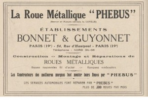 roue-metallique-phebus-09-1918-automibilia