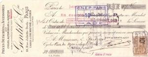 gentil-mandat-09-1924