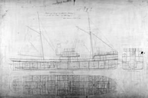 Global-Images-Artiklar-36_Zoroaster-Soroaster_tankfartyg