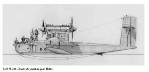 leO-H-240