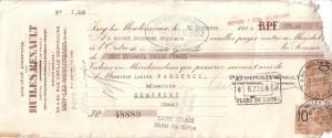 huiles-renault-mandat-30-11-1925