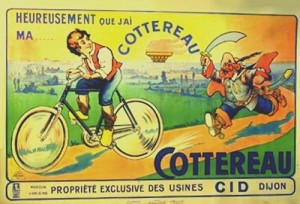 cottereau