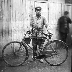 leonard-sur-J-B-Louvet-1910