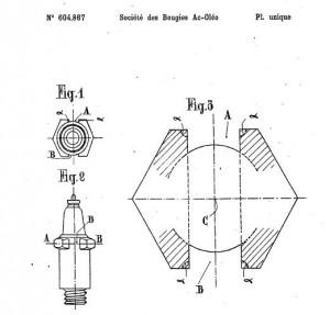 nouveau-brevet-1925
