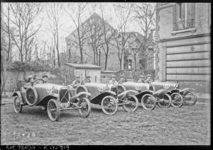 cyclecar-salmson-concours-endurance-10-1922