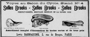 selles-brooks-industrie-velocipedique-1896